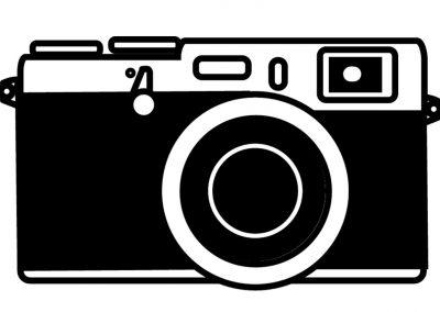 camera-Aly-Shepherd1500x844-compressor