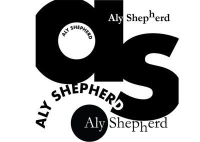 typography-Aly-Shepherd1500x844-compressor